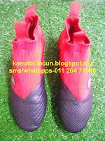 http://kasutbolacun.blogspot.my/2018/05/adidas-ace-17-purecontrol-fg.html