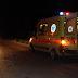 Ιωάννινα - Νεκρός ανασύρθηκε ο οδηγός της νταλίκας που έπεσε σε γκρεμό