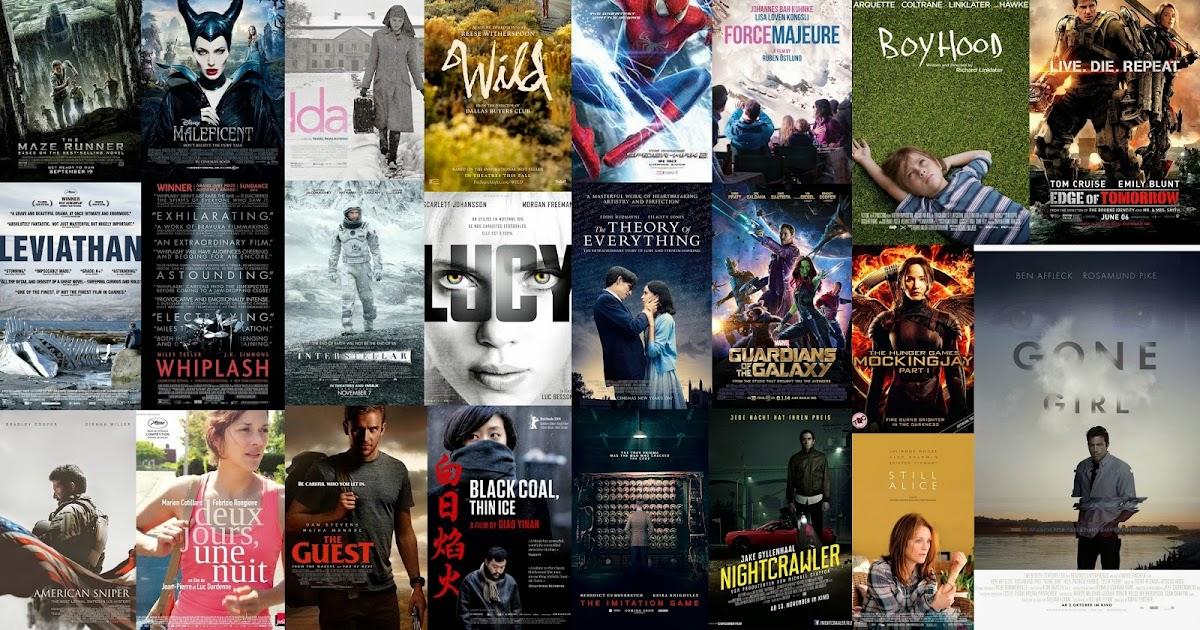 Foreign movie tv online