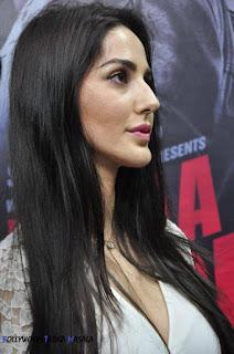 Farah Karimi.7.jpg