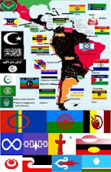 Visit ISIS Islamic State and Al Qaeda Islam in Latin America and Europe