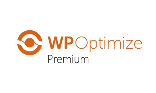 WordPress' most popular optimization plugin with over 700,000 existing users. WP-Optimize automatically cleans up and optimizes your WordPress database. It's a simple, highly effective tool that removes all kinds of old revisions, spam and trash with just a couple of clicks.