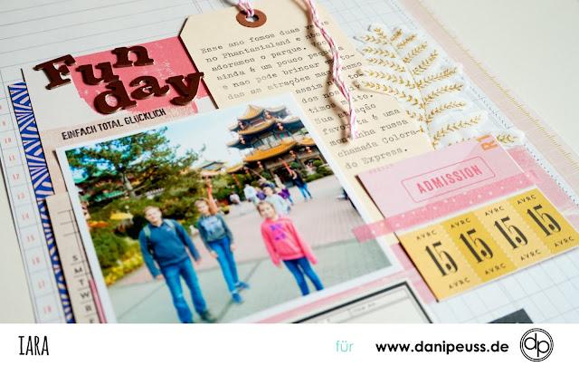 https://danipeuss.blogspot.com/2018/04/iaras-layouts-mit-dem-aprilkit-ii.html