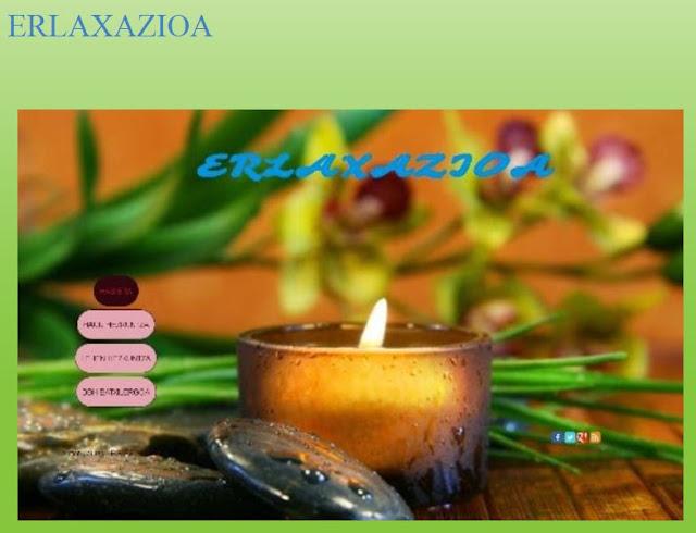 http://anjaritoi.wixsite.com/erlaxazioa
