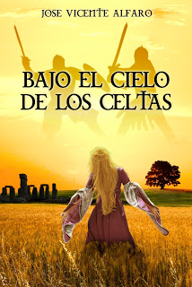 https://www.amazon.es/Bajo-el-cielo-los-celtas-ebook/dp/B01FGGQRQS/ref=sr_1_1?ie=UTF8&qid=1466924767&sr=8-1&keywords=Bajo+el+cielo+de+los+celtas