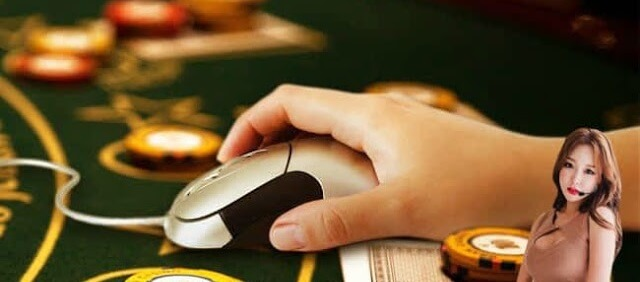 most trusted online casino malaysia