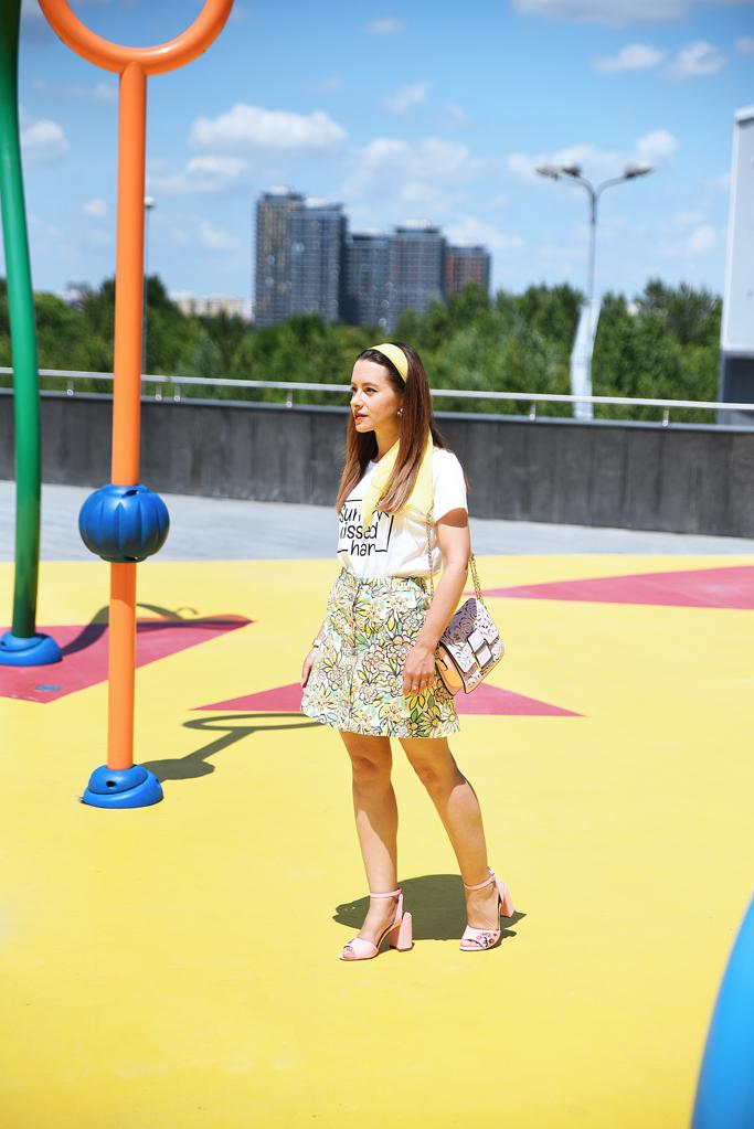 adina nanes summer outfit