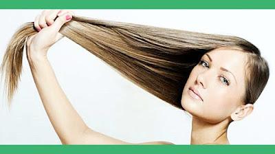 Khasiat Ginseng Dapat Melebatkan Rambut Secara Cepat