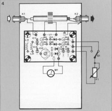 powerflex 753 wiring diagram powerflex 753 installation manual pdf  powerflex 753 installation manual pdf