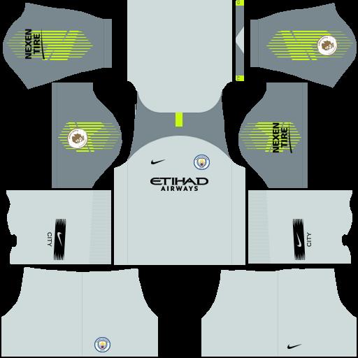 manchester-city-2018-19-gk-third-kit