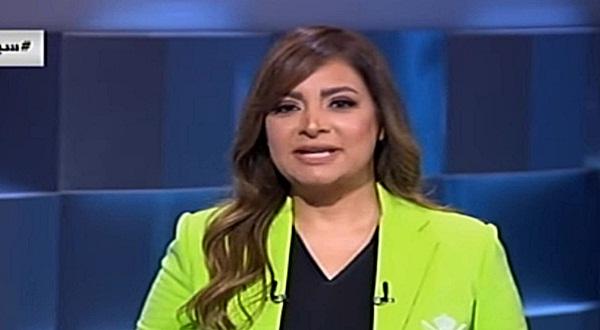 برنامج المواجهة 5/8/2018 حلقة ريهام السهلى 5/8 الاحد كاملة