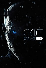 Game of Thrones S07E02 Stormborn Online Putlocker
