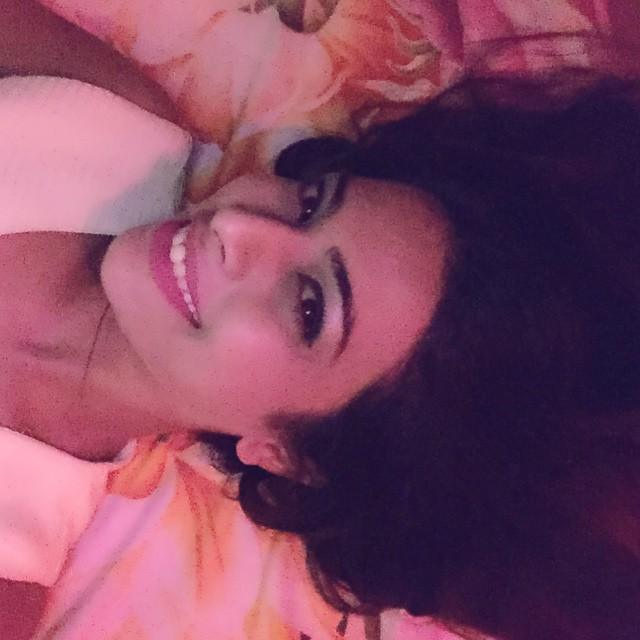 keep smiling 😊, Rina Charaniya Selfie Photo gallery 2015