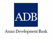 Asian Development Bank Recruitment