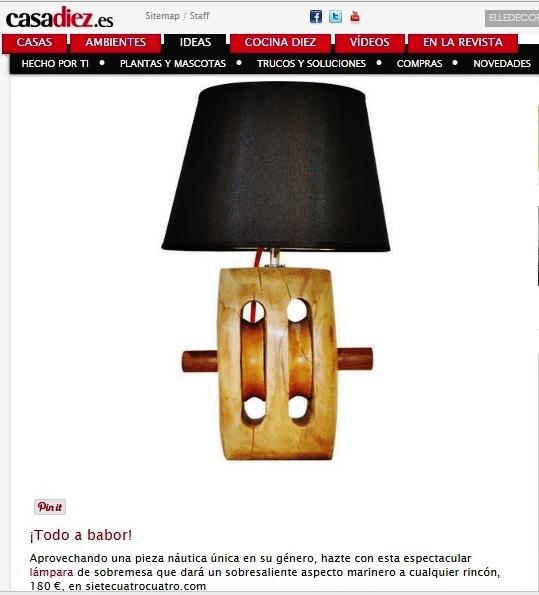 744-revista-casa-diez-elle-deco-lampara-marinera-sietecuatrocuatro-bilbao