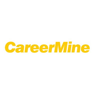 Job Opportunities at CareerMine, Accounts & Admin Assistant