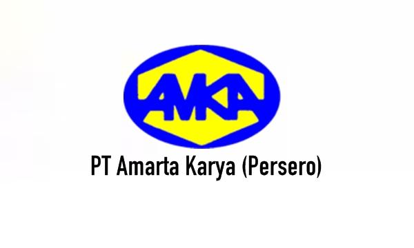<a href='/rekrutmen/2018/03/lowongan-kerja-pt-amarta-karya-persero.html'>Lowongan Kerja PT Amarta Karya (Persero)</a>