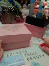 Blogger Gathering bersama Pixy: Express Your Truly Asian Beauty