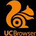UC Browser - Fast Download Apk For Android Download