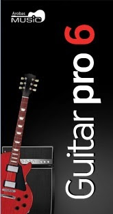 Guitar Pro 6.1.6 Full Keygen - MirrorCreator