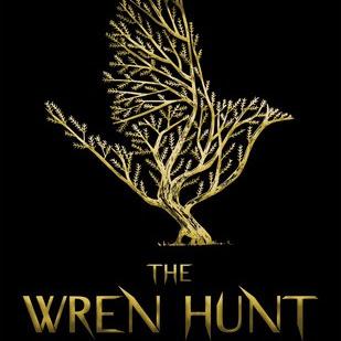 THE WREN HUNT - by Mary Watson