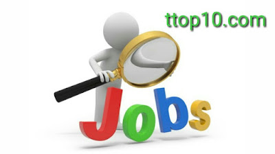 highest paying jobs in india for fresher highest paid jobs in india in science field highest paid jobs in india in commerce field highest paying jobs in india 2018 highest paying government jobs in india highest salary in india per month highest paying jobs in india without a degree what job has the highest salary in the world