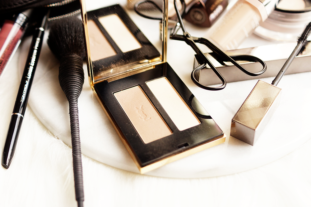 barely-there-beauty-blog-YSL-couture-contour-review