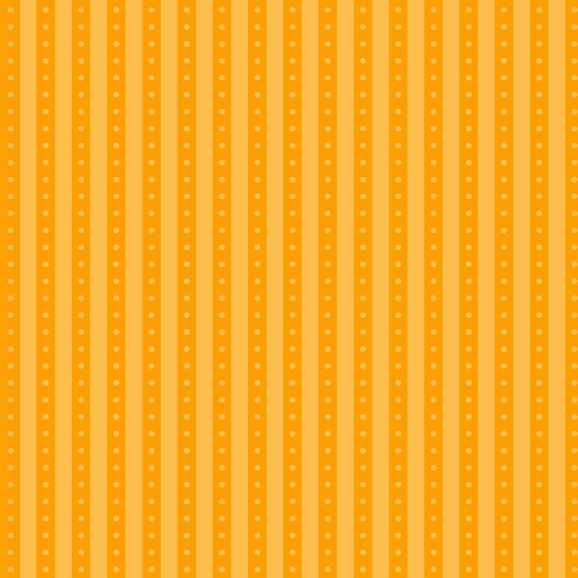 Fondo naranja.