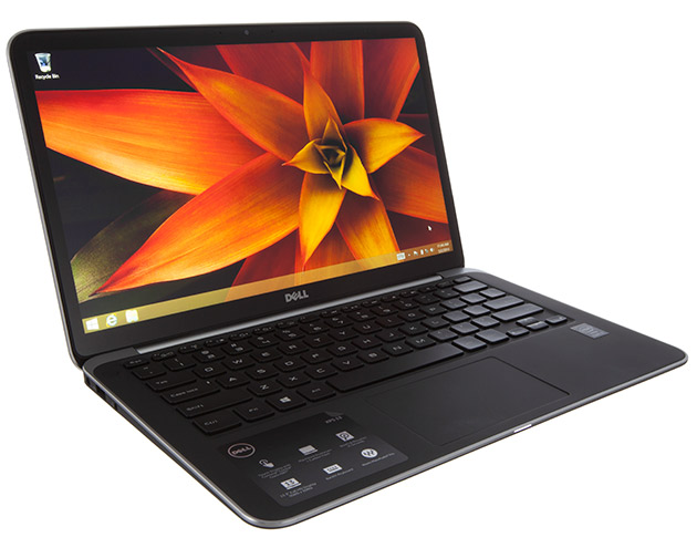 Dell XPS 13 9333 drivers for windows 10, win 8 | Dell ...