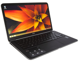 Dell XPS 13 9333 drivers for windows 10, win 8 | Dell