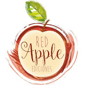Edirorial Red Apple Ediciones