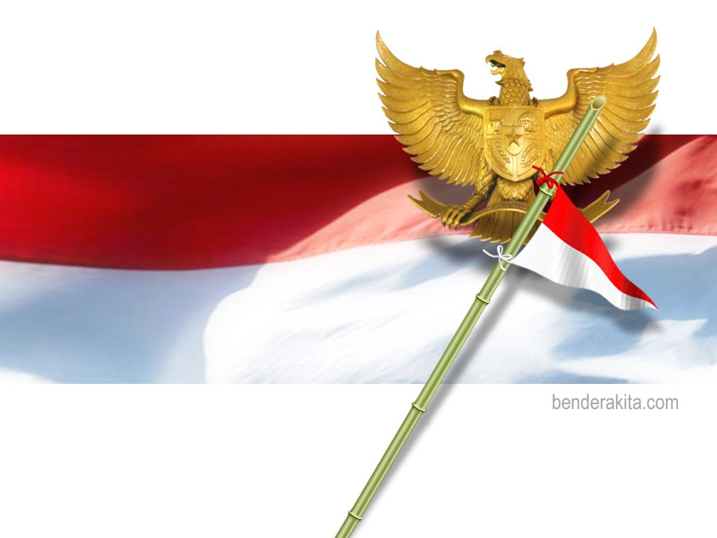Bendera+Merah+Putih+Wallpaper+(1)
