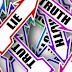 Pelajarilah 9 Tanda Ini Agar Anda Dapat Mendeteksi Kebohongan