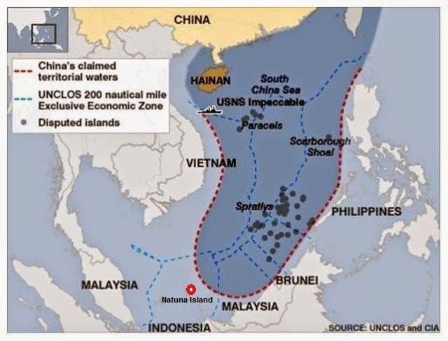 Kepulauan selatan filipina dating