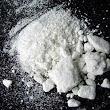 sinelifthi-enas-apo-tous-megaliterous-emporous-narkotikon-tis-kritis