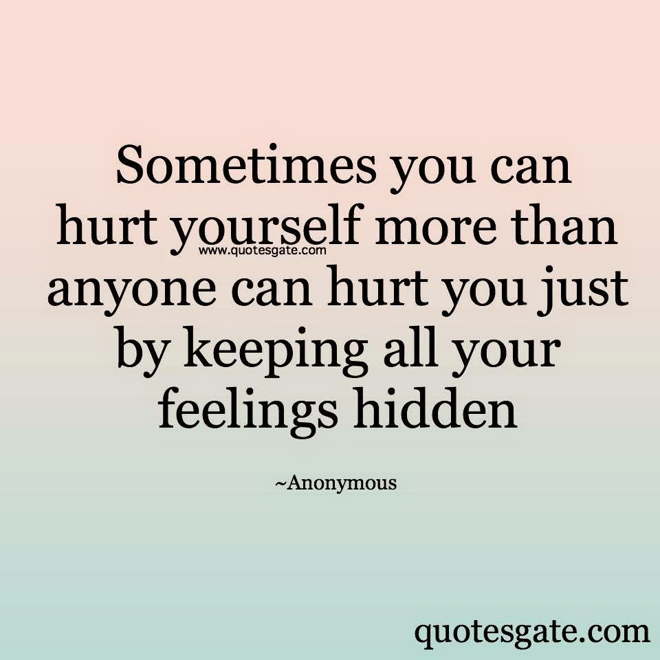 printable √ quotes about getting your feelings hurt