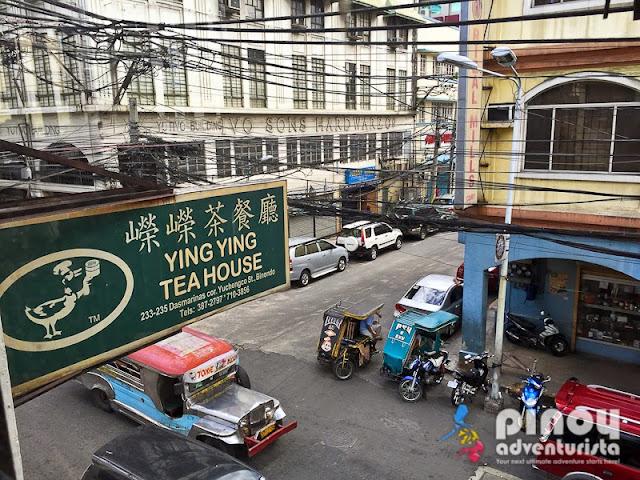 Diamond Rent a Car in Manila Philippines