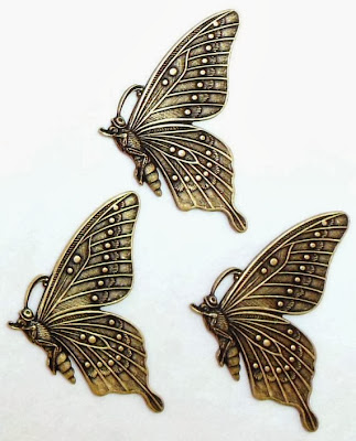 https://www.etsy.com/listing/164638347/sideways-butterfly-brass-ox-dark-brass?ref=favs_view_7
