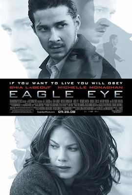 eagle-eye-2008.jpg