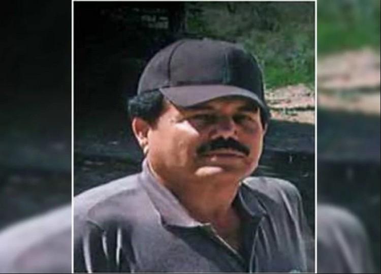 ¿Dónde está 'El Mayo' Zambada, el responsable de comandar el Cártel de Sinaloa?