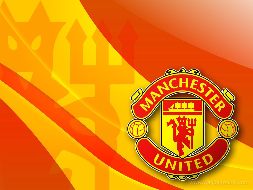 """All About The World Manchester United """"7"""""""