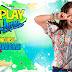 Descubre a las ganadoras del concurso 'Play Luna'
