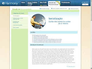 Opinion eharmony coupons 3 months for 1 agree