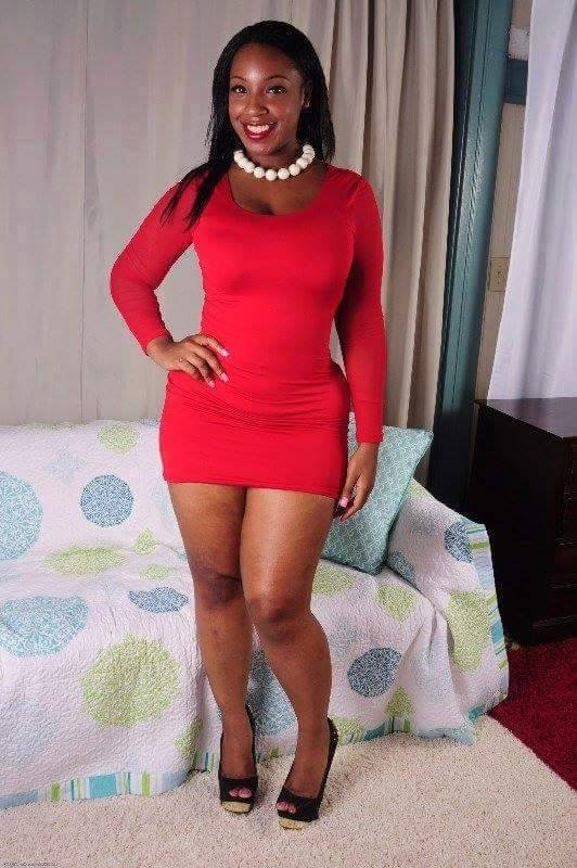 Nigerian Single Ladies And Photos Phone Number