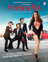 Haseena 2018 Full Movie In Hindi 480p pDVDRip 700mb Download