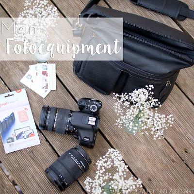 http://vervliestundzugenaeht.blogspot.de/2016/04/blick-hinter-die-kulissen-mein-fotoequipment.html