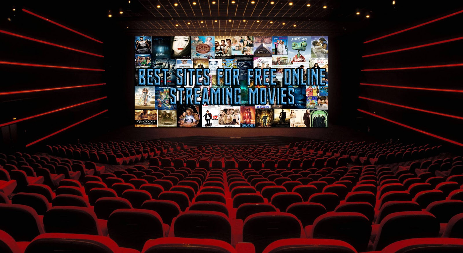 watch free movies online for free full movies