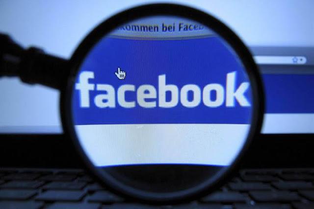 كيف-يحمي-الفيسبوك-حقوق-النشر-للمستخدمين