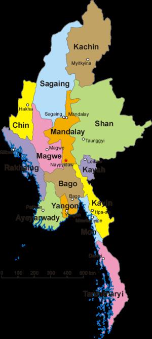 Burma_en.png