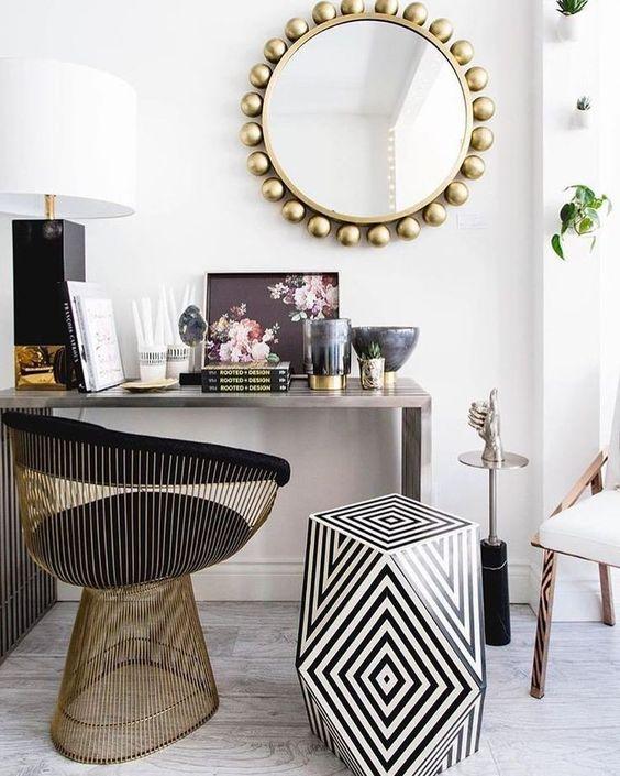 Die besten 25+ Ramsgate FC Ideen auf Pinterest Kunst aus - designermobel einrichtung hotel venedig